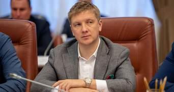 Уряд не чекає негативної реакції МВФ і Світового банку на звільнення Коболєва