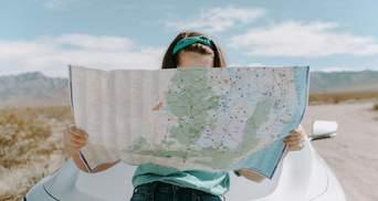 Не спешите отменять планы: куда можно поехать на майские праздники за границу