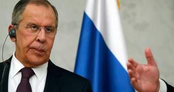 Лаврову стоит готовиться к отставке: почему Путин попрощается с дипломатом