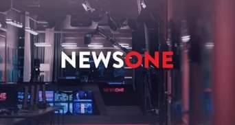 3 предупреждения и штраф в 100 тысяч гривен: Нацсовет снова наказал NewsOne