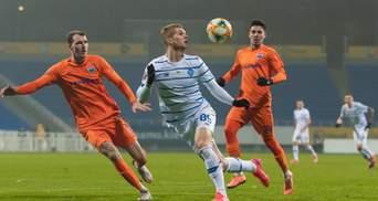Спасется ли Мариуполь от вылета из УПЛ: прогноз букмекеров на матч против Динамо