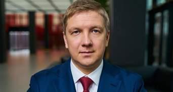 Звільнення Коболєва – крах системи корпоративного управління, – викладач бізнес-шкіл