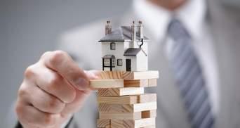 В Україні схвалили закон про доступне житло