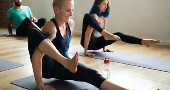 Що таке пілатес: особливості й 10 переваг для вашого здоров'я