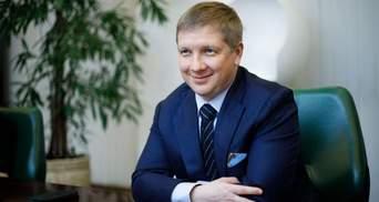 Не думаю, що для нього це було несподіванкою, – Прокіп про звільнення Коболєва