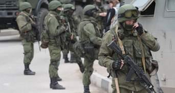 В сети показали, как российская оккупация разрушает Донбасс: шокирующие фото