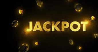 Сумма джекпота в Холдеме на PokerMatch достигла 4 000 000 гривен!