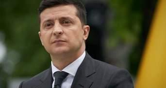 Великій приватизації бути: Зеленський підписав закон про проведення аукціонів у карантин