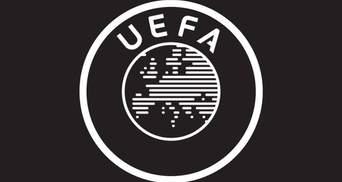 Хватит терпеть этих трусов, – УЕФА присоединится к бойкоту соцсетей
