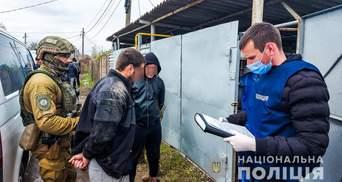 Кровная месть за дядю: в Николаеве задержали подростка, подозреваемого в убийстве – фото
