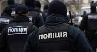 Міг розповісти правду: на Сумщині знайшли вбитим свідка у кримінальній справі