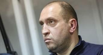 """""""Король контрабанды"""" Альперин судится за отобранное украинское гражданство"""
