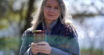 """""""Моліться, бо завтра буде кінець світу"""": як активістка з Вінниці бореться з фейками про COVID-19"""