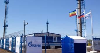 """Це в інтересах українських та європейських споживачів, – Вітренко про позови проти """"Газпрому"""""""