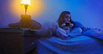 Дитина боїться темряви: як батькам допомогти побороти страх