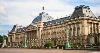 7 королівських палаців Європи, які вразять своєю величчю найзатятішого туриста: фото