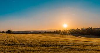 Сонячні інновації: як використовувати енергію Сонця на благо