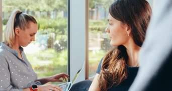 Як припинити порівнювати себе з іншими: 5 простих дій