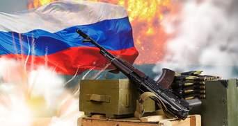 Російські ГРУшники у Європі: як Україна спровокувала скандали російської розвідки