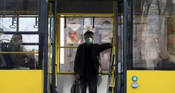 Киев выходит из локдауна: какие ограничения отменят 1 и 5 мая