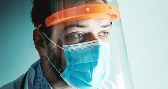Правда или миф: самые распространенные вопросы о коронавирусе