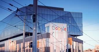 Сколько сэкономит Google за год благодаря удаленной работе: цифра впечатляет