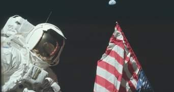 NASA остановило контракт со SpaceX на создание лунного корабля: известны причины