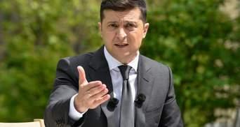 Привітання президента Зеленського з Великоднем: відео