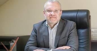 Назначение Галущенко – доказательство лжи о борьбе с олигархами: чем еще удивил Совет