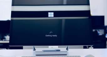 Дождались: Windows 10 получит полноценную поддержку Apple AirPods и других аналогичных устройств