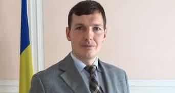 Мета України – визнати Росію державою, яка фінансує тероризм, – МЗС