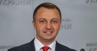 Можемо підняти питання відповідності посаді, – Кремінь про скандал з главою Харківської ОДА