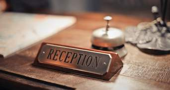 """Жива грілка, менеджер з засмаги й """"номер-антихрап"""": незвичайні послуги, які пропонують в готелях"""