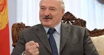 Нових санкцій проти режиму Лукашенка наразі не буде: ЄС не встигає підготувати документи