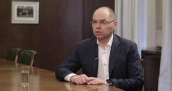 Головний автор фейків щодо вакцинації – Росія, – Степанов