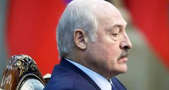 В ответ на новые санкции: Лукашенко пообещал проблемы европейскому бизнесу в Беларуси