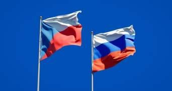 """Глава МВС Чехії хотів запропонувати Кремлю """"забути"""" Врбетіце в обмін на """"Супутник V"""", – ЗМІ"""