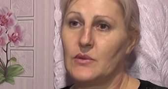 Зрадила Україну та поплатилась: окупанти у Криму відібрали житло в колишньої військової