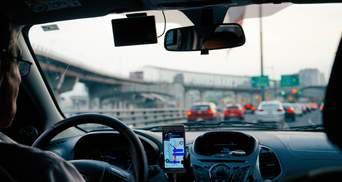 Компанія Arrival розробить електромобіль для Uber