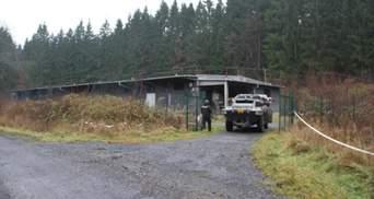 Справу про вибухи на складах у Врбетіце можуть зупинити за однієї умови