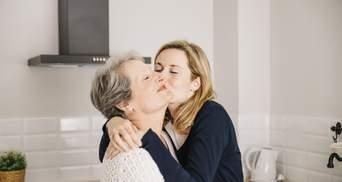 Подарунки на День матері: 10 небанальних варіантів, які зворушать матусю