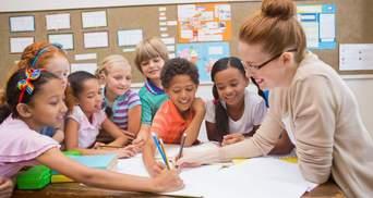 Как сделать план урока за 5 минут: советы известного учителя из Великобритании