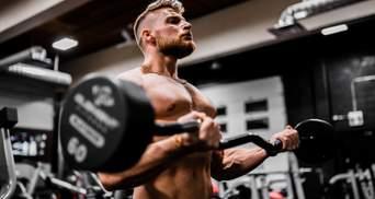 Скільки потрібно відпочивати між тренуваннями: поради, які зроблять тебе сильнішим