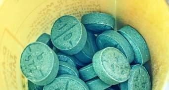 Уже третє дослідження підтвердило високу ефективність екстазі в терапії ПТСР