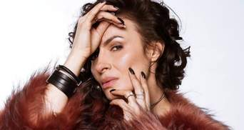 Надія Мейхер встала на захист Меладзе у секс-скандалі та розкритикувала Полякову