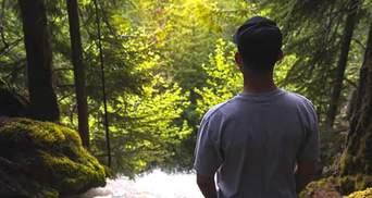 Звуки природи можуть покращити здоров'я людини: дивовижні висновки науковців