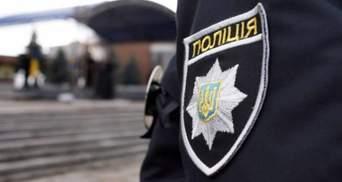 Сотрясение мозга и травмы головы: в Одессе пьяный мужчина избил патрульного