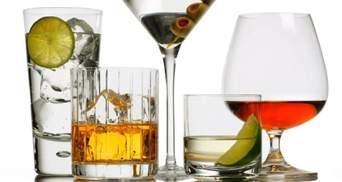 Минэкономики предлагает повысить цены на алкоголь: насколько может подорожать