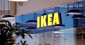 IKEA запустила новую инициативу, предлагая ваучеры на старую мебель: как это работает