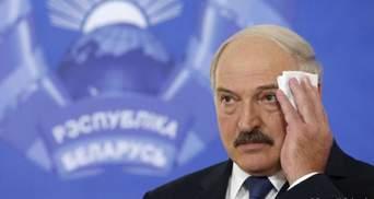 За злочини проти людства: німецькі адвокати заявили у прокуратуру на Лукашенка